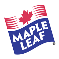Maple_Leaf_Foods.png