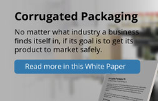 Corrugated Packaging 101 - Plan Automation