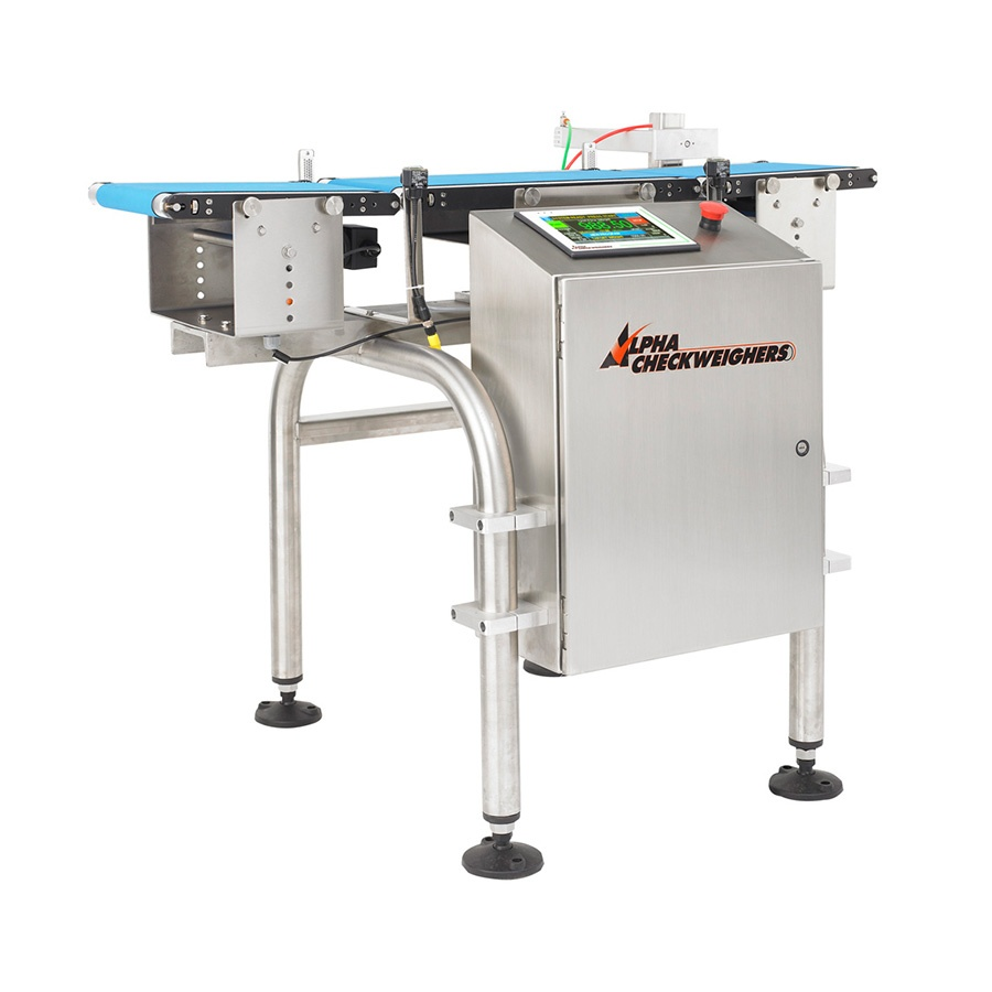 MODEL-EW-8-alpha-checkweigher-3-1.jpg