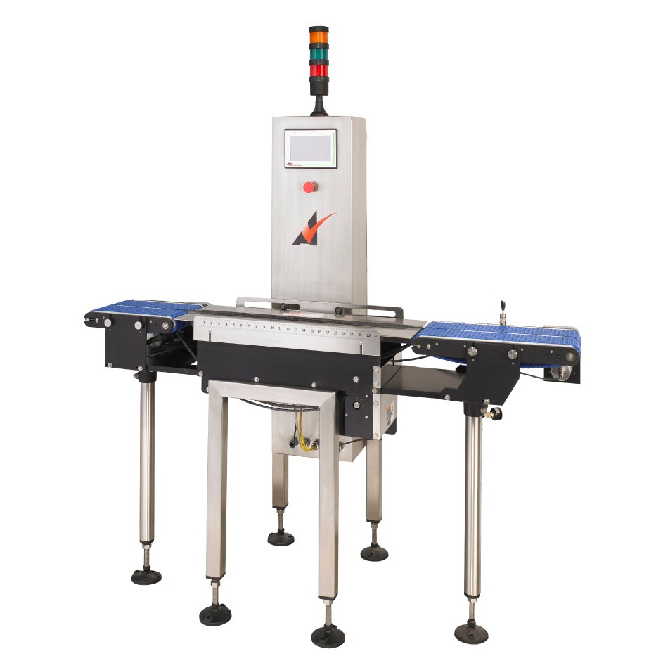 cw-10-checkweigher.jpg