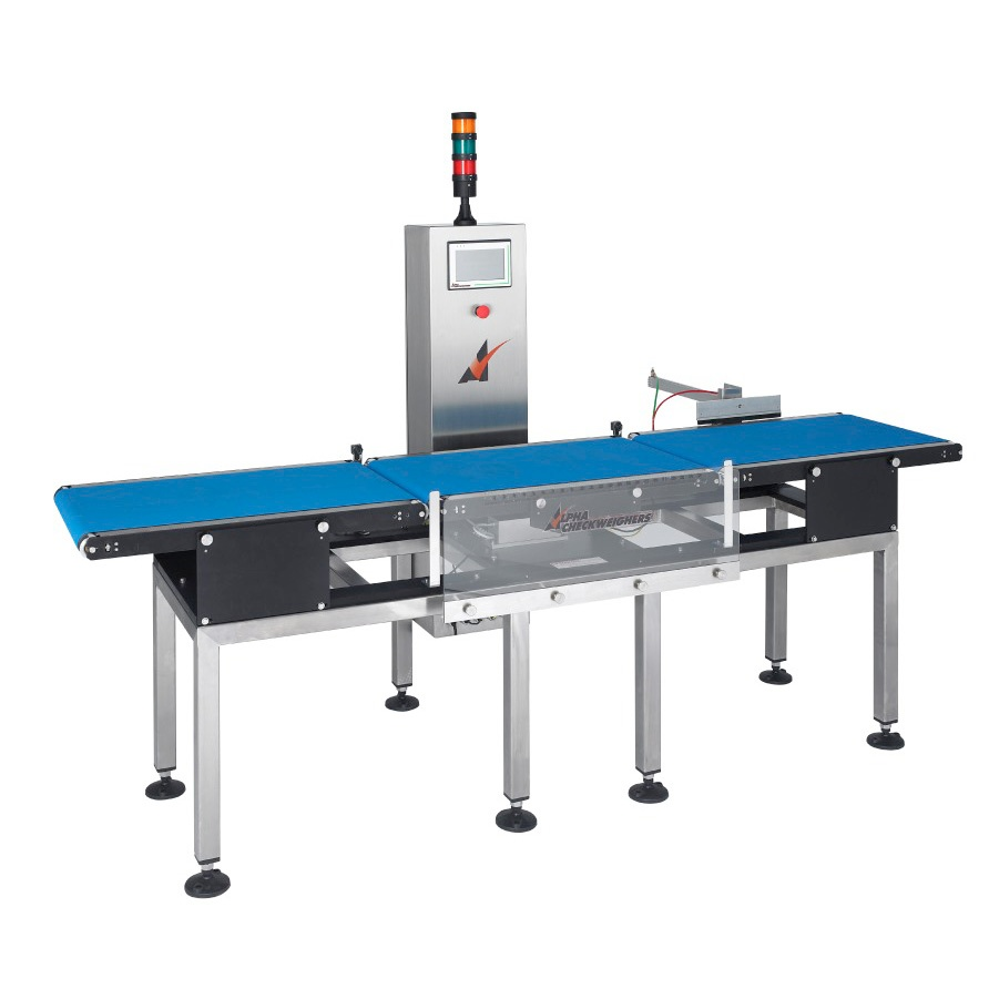 mw-16-checkweigher.jpg