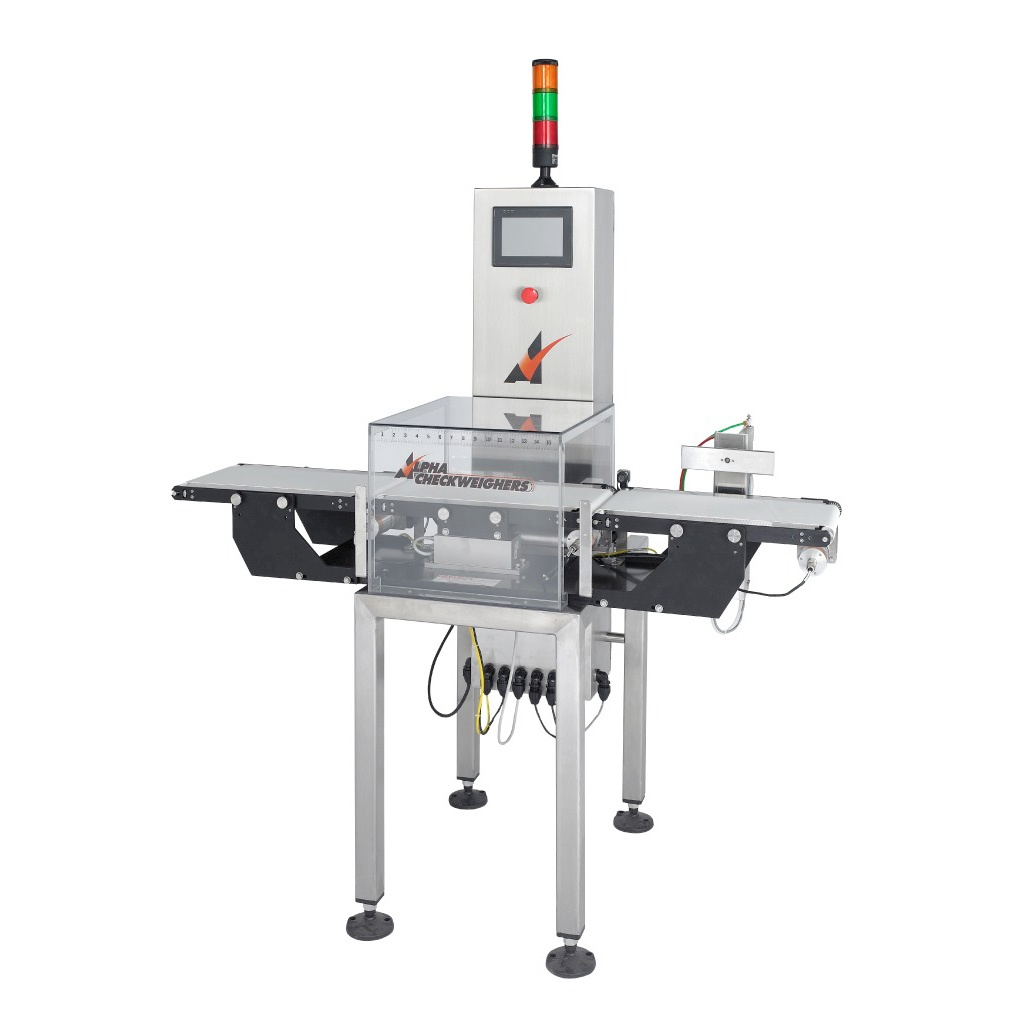 pw-12-checkweigher.jpg