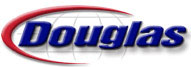 Douglas Machine