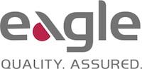 Eagle PI Logo