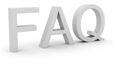 X-ray FAQ
