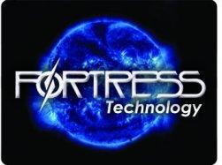 Fortress Technology