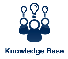 X-ray Inspection Knowledge Base