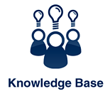 X-ray Knowledge Base