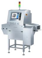 Eagle PI Pack 240 XE