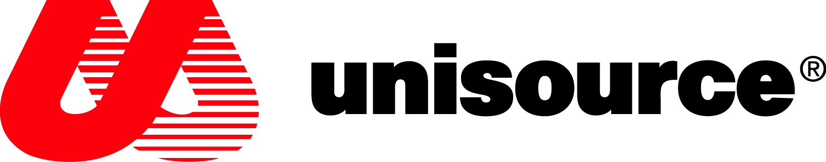 Unisource Logo