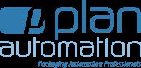Plan Automation
