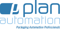 Plan Automation