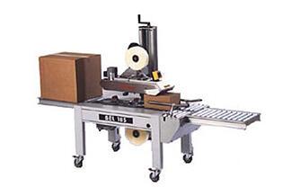 pressure sensitive case taper bel 185