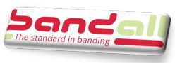 Bandall