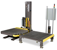 flex cts conveyorized twin station stretch wrapper product resized 600