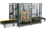 Orion FA resized 600