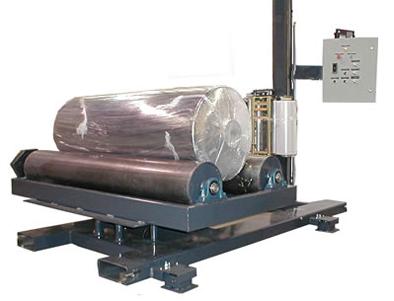roll wrapper