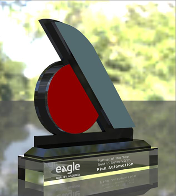 plan eagle award resized 600